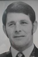 Gerrit Gaasbeek