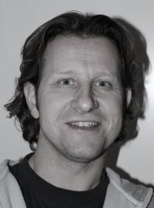 Jan Carel Gaasbeek